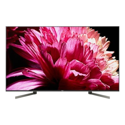 Slika – XG95 | LED | 4K Ultra HD | Visok dinamički raspon (HDR) | Pametni TV (Android TV)