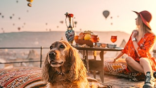 ilkin-karacan-sony-alpha-7RII-dog-looks-on-as-balloons-rise-gracefully-to-the-sky