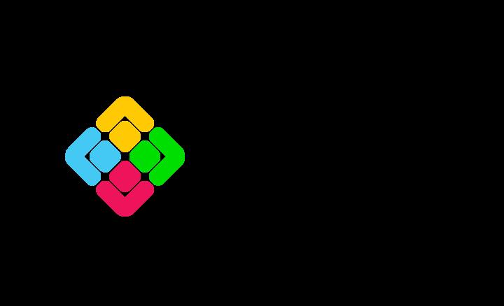 Logotip softvera Calman