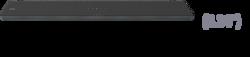 Slika – 2.1-kanalni soundbar s tehnologijama Dolby Atmos® / DTS:X™ i Bluetooth® | HT-XF9000