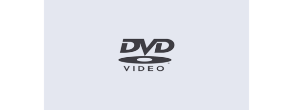 Logotip za DVD
