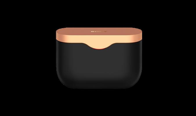 WHXB900NB.CE7 | Kupite Bežične slušalice s funkcijom