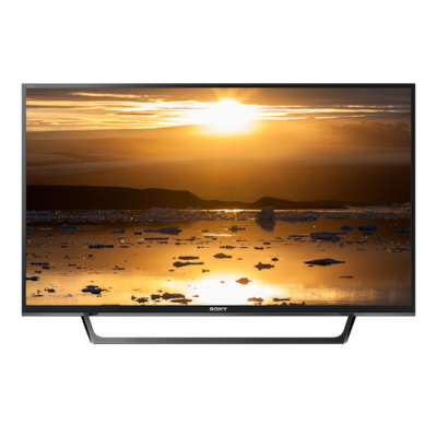 Slika – RE45 Full HD HDR TV s tehnologijom X-Reality PRO