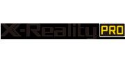 Logotip za X-Reality Pro