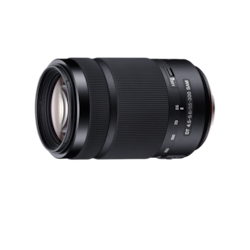 Slika – DT 55 – 300 mm, F4,5 – 5,6 SAM