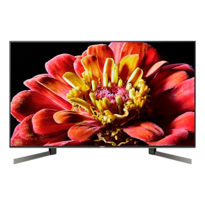 Slika – XG90 | LED | 4K Ultra HD | Visok dinamički raspon (HDR) | Pametni TV (Android TV)