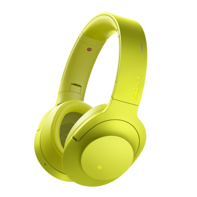Slika – h.ear on Wireless NC