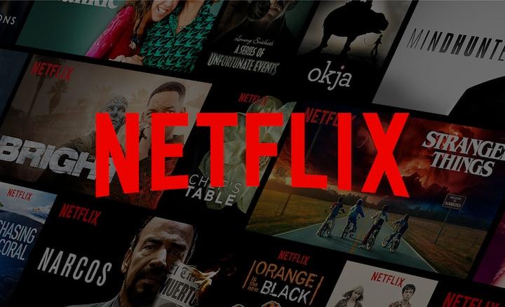 Kalibrirani način Netflixa