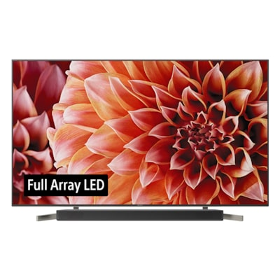 Slika – XF90| Full Array LED | 4K Ultra HD | Visok dinamički raspon (HDR) | Pametni TV (Android TV)